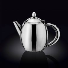 Чайник заварочный 1750 мл WL‑551104/1C, фото 1