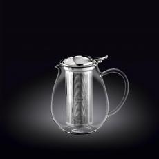 Чайник заварочный 600 мл WL‑888801/A, фото 1
