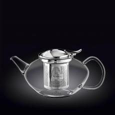 Чайник заварочный 1050 мл WL‑888805/A, фото 1