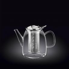 Чайник заварочный 600 мл WL‑888807/A, фото 1