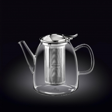 Чайник заварочный 950 мл WL‑888808/A, фото 1