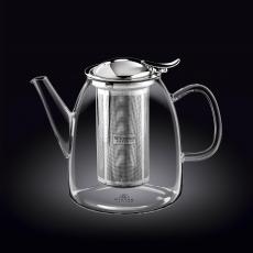 Чайник заварочный 1450 мл WL‑888809/A, фото 1