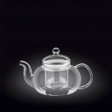 Чайник заварочный 620 мл WL‑888812/A, фото 1