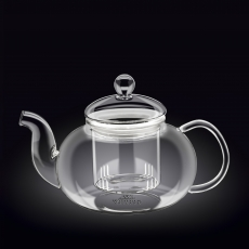 Чайник заварочный 1550 мл WL‑888814/A, фото 1