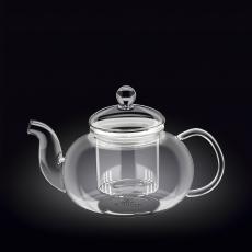 Чайник заварочный 1200 мл WL‑888815/A, фото 1