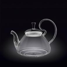 Чайник заварочный 800 мл WL‑888817/A, фото 1