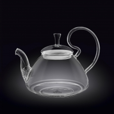Чайник заварочный 1200 мл WL‑888818/A, фото 1