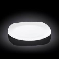Тарелка пирожковая 16,5x16,5 см WL‑991000/A, фото 1