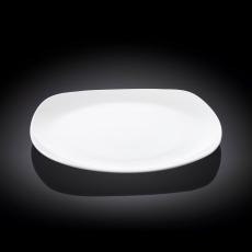 Тарелка десертная 19,5x19,5 см WL‑991001/A, фото 1