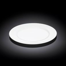 Тарелка десертная 18 см WL‑991005/A, фото 1