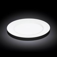 Тарелка десертная 20 см WL‑991006/A, фото 1