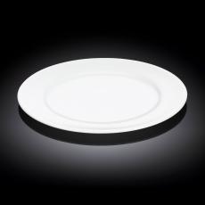Тарелка обеденная 25,5 см WL‑991008/A, фото 1