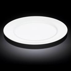 Блюдо круглое 28 см WL‑991010/A, фото 1