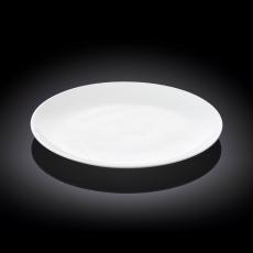 Тарелка десертная 20 см WL‑991013/A, фото 1