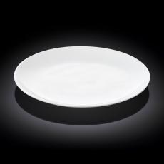 Тарелка обеденная 25,5 см WL‑991015/A, фото 1
