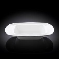 Тарелка глубокая 22x22 см WL‑991021/A, фото 1