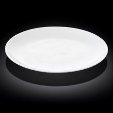Блюдо круглое 30,5 см WL‑991024/A, фото 1