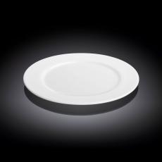 Тарелка десертная профессиональная 18 см WL‑991177/A, фото 1