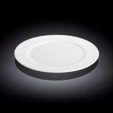 Тарелка десертная профессиональная 20 см WL‑991178/A, фото 1