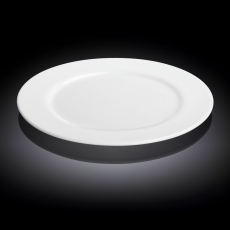 Тарелка обеденная профессиональная 28 см WL‑991181/A, фото 1