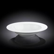 Тарелка глубокая 20 см WL‑991216/A, фото 1
