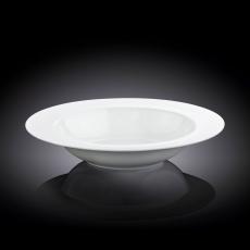 Тарелка глубокая 23 см WL‑991217/A, фото 1