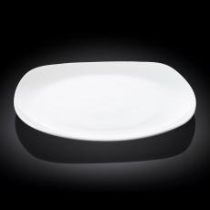 Тарелка обеденная 27x27 см WL‑991221/A, фото 1
