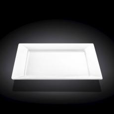 Тарелка десертная 18,5x18,5 см WL‑991222/A, фото 1