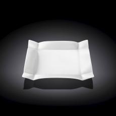 Тарелка десертная 20x20 см WL‑991231/A, фото 1