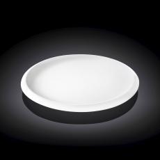 Тарелка десертная 18 см WL‑991234/A, фото 1
