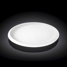 Тарелка десертная 21,5 см WL‑991235/A, фото 1
