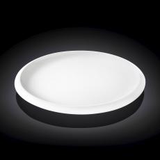 Тарелка обеденная 24 см WL‑991236/A, фото 1