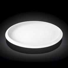 Тарелка обеденная 27 см WL‑991237/A, фото 1
