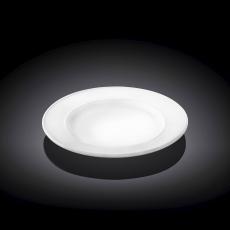 Тарелка пирожковая 15 см WL‑991238/A, фото 1