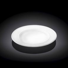 Тарелка десертная 18 см WL‑991239/A, фото 1