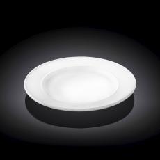 Тарелка десертная 20,5 см WL‑991240/A, фото 1