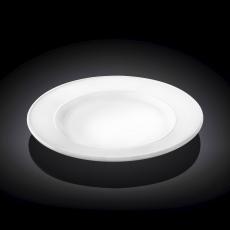 Тарелка обеденная 25,5 см WL‑991242/A, фото 1