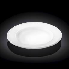 Тарелка обеденная 28 см WL‑991243/A, фото 1