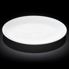 Блюдо круглое 30,5 см WL‑991251/A, фото 1