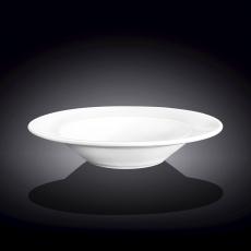 Тарелка глубокая профессиональная 20,5 см WL‑991252/A, фото 1