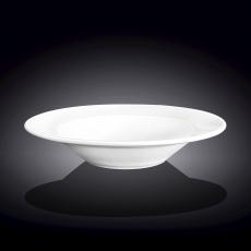 Тарелка глубокая 22,5 см WL‑991253/A, фото 1