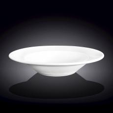 Тарелка глубокая 25,5 см WL‑991254/A, фото 1