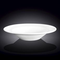 Тарелка глубокая 28 см WL‑991255/A, фото 1