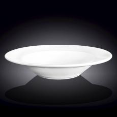Тарелка глубокая 30,5 см WL‑991256/A, фото 1