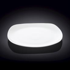 Тарелка обеденная 22x22 см WL‑991260/A, фото 1