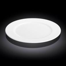 Тарелка обеденная профессиональная 27 см WL‑991262/A, фото 1