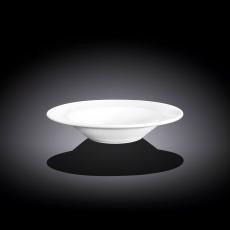 Тарелка глубокая 15 см WL‑991267/A, фото 1