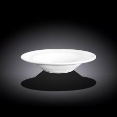 Тарелка глубокая 17,5 см WL‑991268/A, фото 1