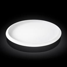 Тарелка обеденная 28 см WL‑991279/A, фото 1