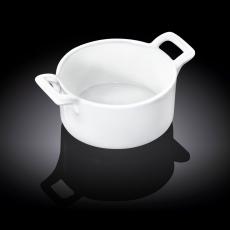 Емкость для закусок 9,5x7 см WL‑992724/A, фото 1